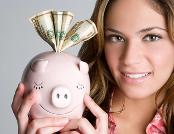 invisalign treatment financing