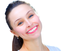 dentist for Tooth Whitening