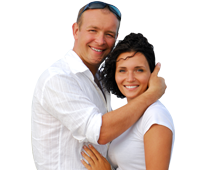 dentist for dental implants