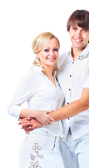 Dental Implants Offer