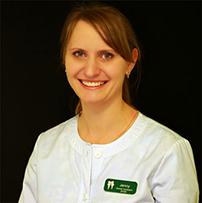Lacey – Patient Care Coordinator