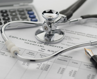 invisalign treatment financing