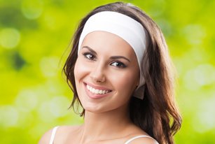 Cosmetic Dentistry Options