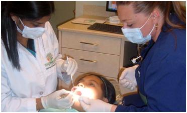 dublinohio dentist