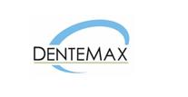 Dentemax