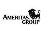 Ameritas group