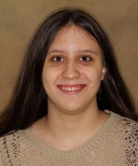 Heather – 1 Noble Biocare Dental Implant & Porcelain Crown