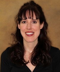 Allison – In-Office Teeth Whitening